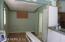 290 SILVER LAKE RD, PALATKA, FL 32177-8946