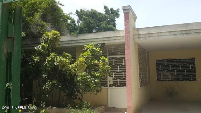 90 LILLAVOIS 62 & 64, PORT-AU-PRINCE, N/A 00000, 3 Bedrooms Bedrooms, ,2 BathroomsBathrooms,Residential - single family,For sale,LILLAVOIS 62 & 64,832551