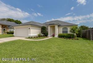 Photo of 11976 Dover Village Dr North, Jacksonville, Fl 32220 - MLS# 832557