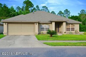 Photo of 137 Fort Milton Dr, Jacksonville, Fl 32220 - MLS# 832851