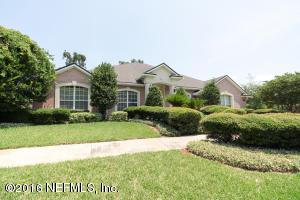 Photo of 2835 Sweetholly Dr, Jacksonville, Fl 32223-0798 - MLS# 832734