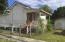 1108 East 17TH ST, JACKSONVILLE, FL 32206-3215