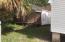 1116 East 17TH ST, JACKSONVILLE, FL 32206-3215