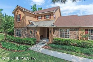 Photo of 128 Greenbriar Estates Dr, St Johns, Fl 32259 - MLS# 833040