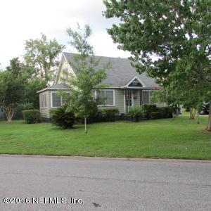 Photo of 1059 Talbot Ave, Jacksonville, Fl 32205 - MLS# 833733