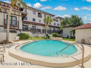Photo of 2415 Costa Verde Blvd, 313, Jacksonville Beach, Fl 32250 - MLS# 833418
