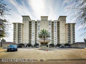 Photo of 2358 Riverside Ave, 904, Jacksonville, Fl 32204 - MLS# 833588