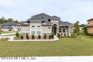 Photo of 141 Broadbranch Way, St Johns, Fl 32259 - MLS# 833630