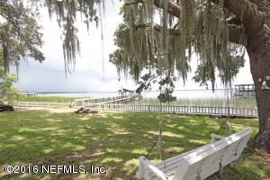 Photo of 116 Crescent Lake Shore Dr, Crescent City, Fl 32112 - MLS# 834281