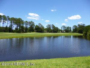 Photo of 2002 Pond Ridge, 1403, Fleming Island, Fl 32003 - MLS# 834106