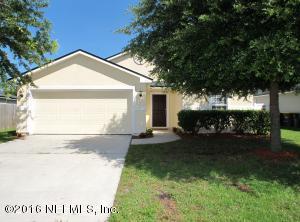 Photo of 320 Marisco Way, Jacksonville, Fl 32220 - MLS# 831754