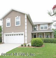 Photo of 936 West Tennessee Trce, St Johns, Fl 32259 - MLS# 834494