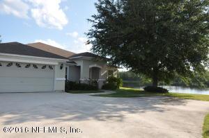 Photo of 11318 Christi Oaks Dr, Jacksonville, Fl 32220 - MLS# 834799