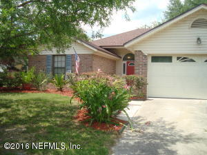 Photo of 12551 Moose Rd, Jacksonville, Fl 32226 - MLS# 834803