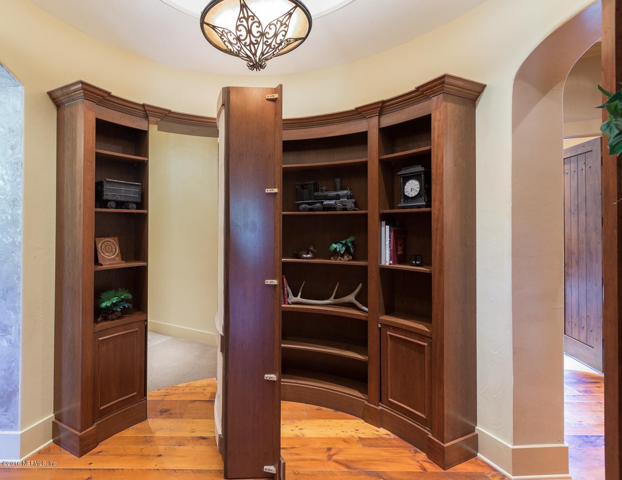 417 TRIPLE CROWN, ST JOHNS, FLORIDA 32259, 6 Bedrooms Bedrooms, ,5 BathroomsBathrooms,Residential - single family,For sale,TRIPLE CROWN,834973