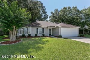 Photo of 11919 Nicobar Ct, Jacksonville, Fl 32223 - MLS# 835068