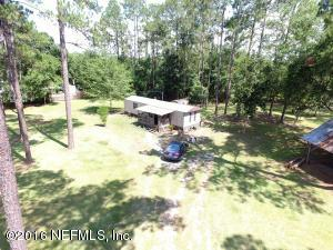 3807 OLD JENNINGS RD, MIDDLEBURG, FL 32068