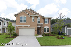 Photo of 23 Willow Winds Pkwy, St Johns, Fl 32259 - MLS# 834982