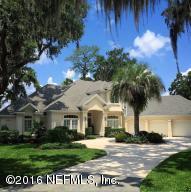 Photo of 10734 Waverley Bluff Way, Jacksonville, Fl 32223 - MLS# 835526