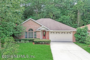 Photo of 11988 Swooping Willow Rd, Jacksonville, Fl 32223 - MLS# 834017