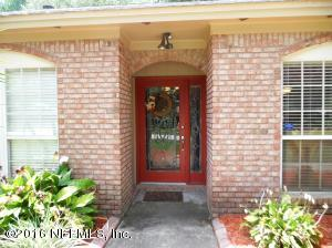 Photo of 14252 Hawksmore Ln, Jacksonville, Fl 32223 - MLS# 835697