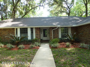 Photo of 11527 Mandarin Cove Ln, Jacksonville, Fl 32223 - MLS# 835778