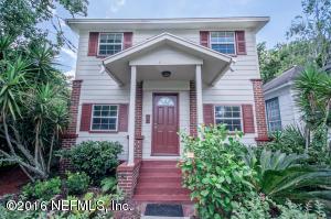 Photo of 2612 Green St, Jacksonville, Fl 32204 - MLS# 835886