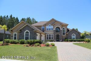 Photo of 282 Stonewell Dr, St Johns, Fl 32259 - MLS# 835880