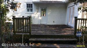 Photo of 3320 Park St, Jacksonville, Fl 32205 - MLS# 836098