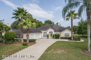 1624 COLONIAL DR, GREEN COVE SPRINGS, FL 32043