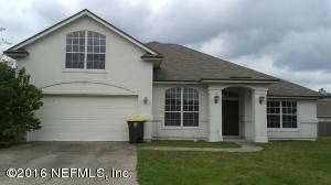 Photo of 166 Perry, Jacksonville, Fl 32220 - MLS# 836178
