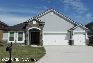 Photo of 225 Balvenie Dr, St Johns, Fl 32259 - MLS# 830009