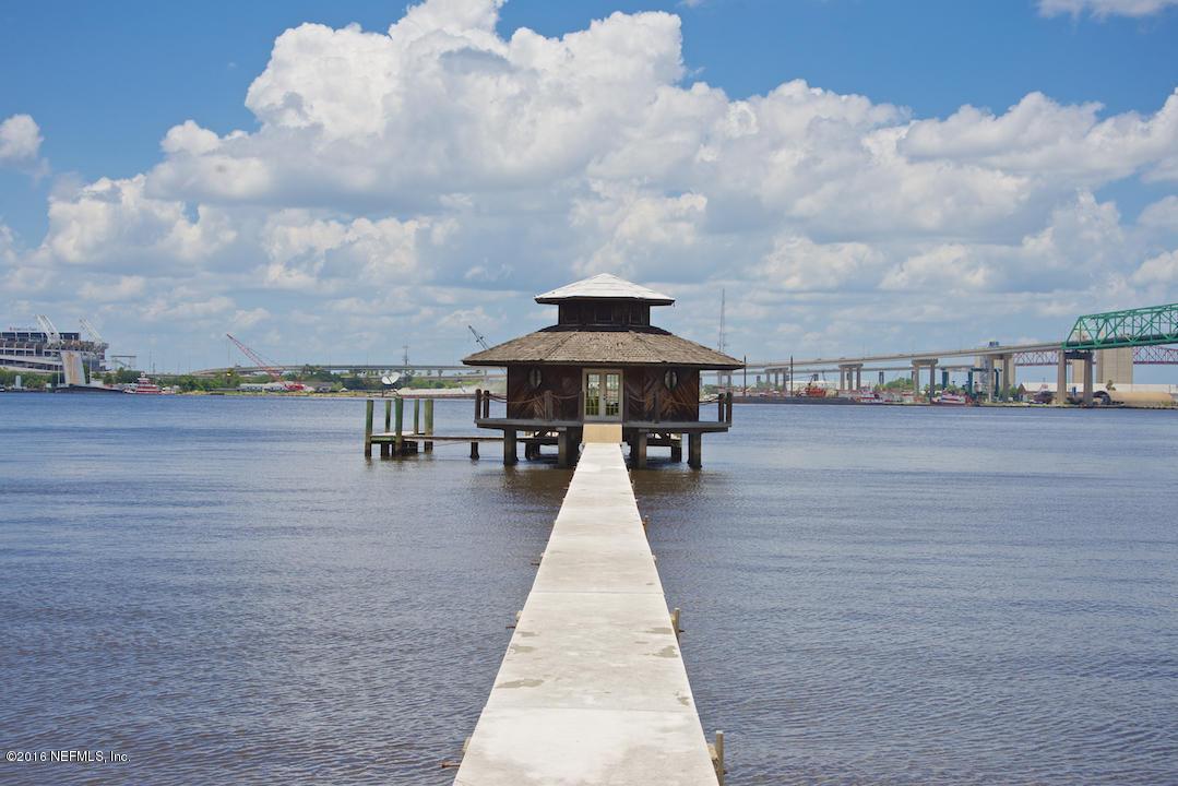 1113 TIBER, JACKSONVILLE, FLORIDA 32207, ,Vacant land,For sale,TIBER,836789