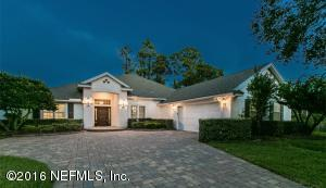 Photo of 317 East Mill Chase Ct, Ponte Vedra Beach, Fl 32082 - MLS# 835795