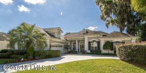 Photo of 3668 Windmoor Dr, Jacksonville, Fl 32217 - MLS# 837086