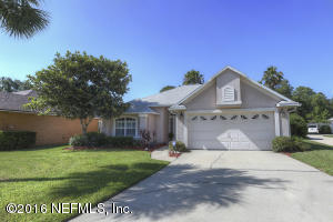 Photo of 248 Seamist Ct, Ponte Vedra Beach, Fl 32082 - MLS# 837160