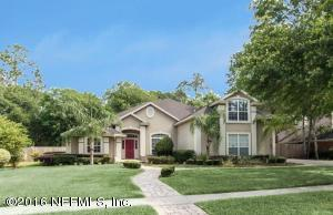 Photo of 3815 Reedpond Dr North, Jacksonville, Fl 32223 - MLS# 837509