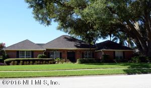 Photo of 12062 Cranefoot Dr, Jacksonville, Fl 32223 - MLS# 837483