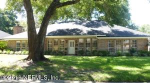 Photo of 4116 Weatherwood Estates Dr, Jacksonville, Fl 32223 - MLS# 837698