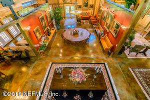 Photo of 12339 Woodside Ln, Jacksonville, Fl 32223 - MLS# 837981