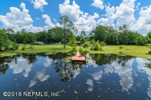 Photo of 9693 Teague Rd, Jacksonville, Fl 32220 - MLS# 838068