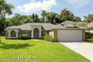 Photo of 144 Seaside Cir, Ponte Vedra Beach, Fl 32082 - MLS# 838110