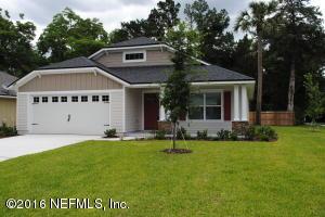 Photo of 1281 Murray Dr, Jacksonville, Fl 32205 - MLS# 838112