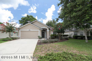 Photo of 1540 Austin Ln, St Augustine, Fl 32092 - MLS# 838851