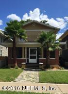 Photo of 2508 Post St, Jacksonville, Fl 32204 - MLS# 838641