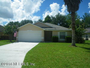 Photo of 277 Southlake Dr, St Augustine, Fl 32092 - MLS# 838707