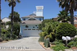 Photo of 121 Turtle Cove Ct, Ponte Vedra Beach, Fl 32082 - MLS# 839206