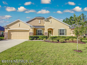 Photo of 407 Willow Winds Pkwy, St Johns, Fl 32259 - MLS# 832035