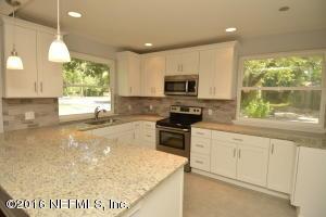 Photo of 1078 Woodruff Ave, Jacksonville, Fl 32205 - MLS# 838997