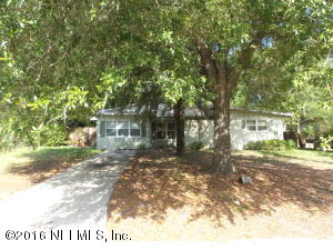 Photo of 2140 Monteau Dr, Jacksonville, Fl 32210 - MLS# 839077